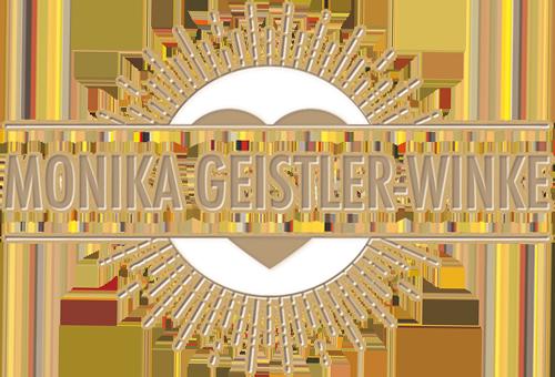 Monika Geistler - Beziehungscoach